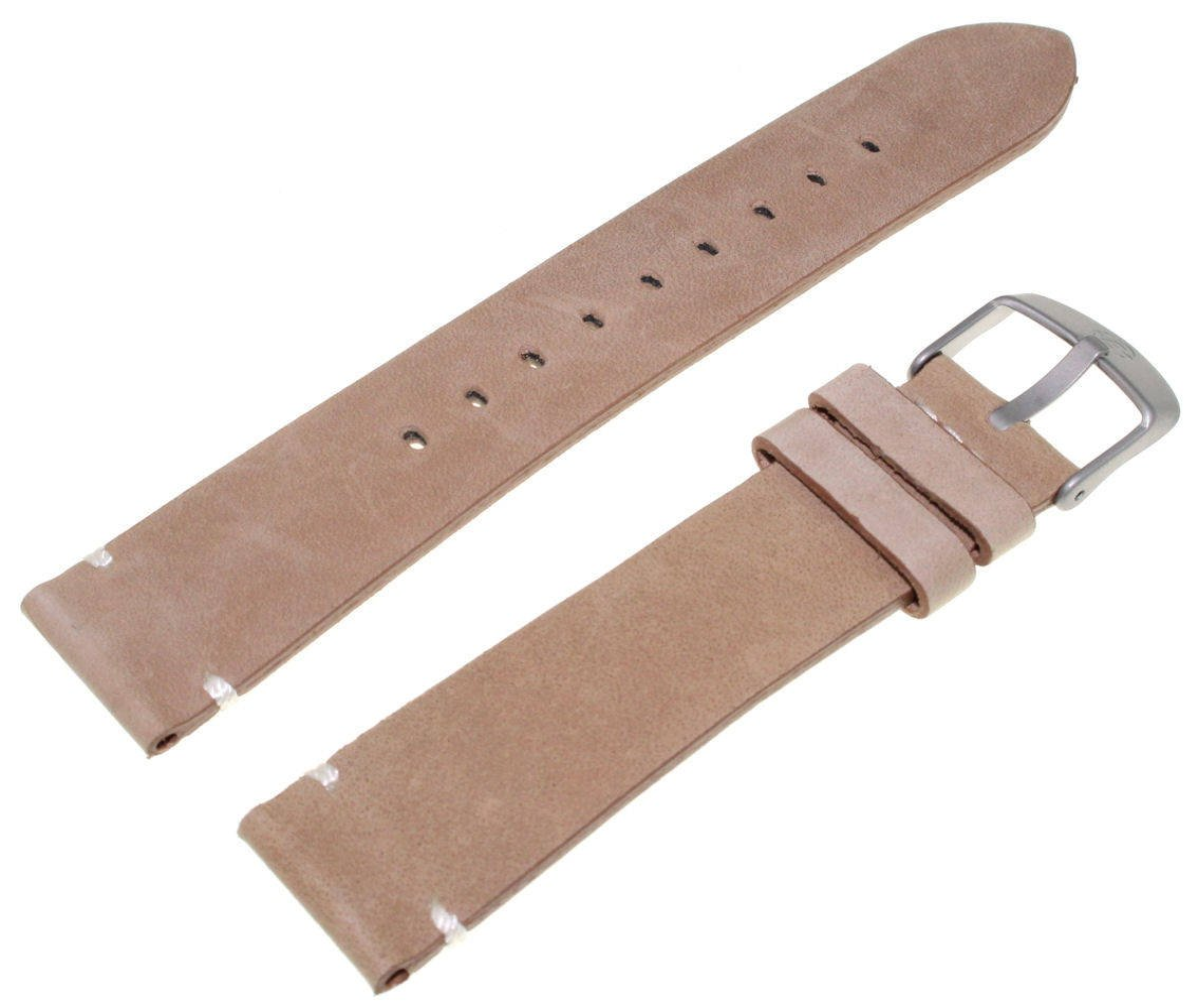 d5eea4fb03835 Pasek do zegarka Timex TW4B01800 PW4B01800 20 mm Skóra - sklep ...