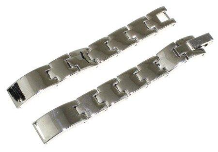Bransoleta do zegarka Lorus 10 mm RG233JX9