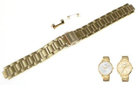 Bransoleta do zegarka Lorus 14 mm RG296NX9
