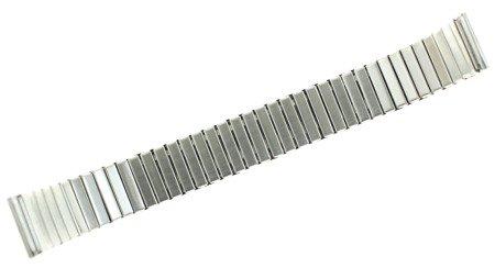 Bransoleta rozciągana do zegarka JVD KT 056-16 16 mm