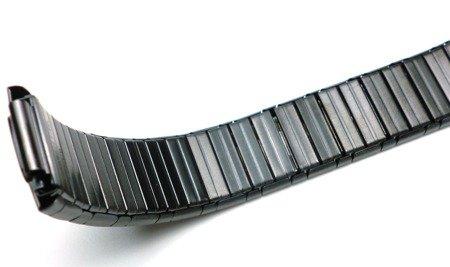 Bransoleta rozciągana do zegarka Timex TW2P61600 PW2P61600 20 mm