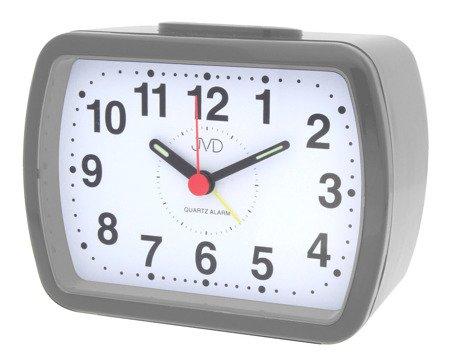 Budzik JVD SR309.4 Bell Alarm