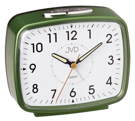 Budzik JVD SRP905.1 Bell Alarm