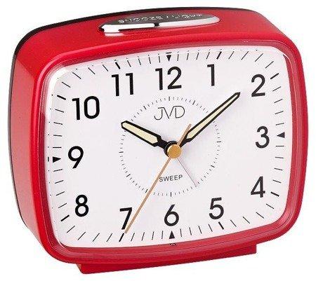 Budzik JVD SRP905.2 Bell Alarm