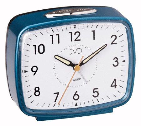 Budzik JVD SRP905.4 Bell Alarm