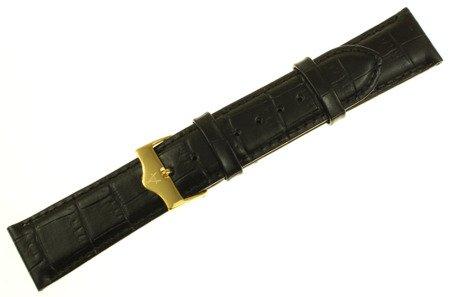 Pasek do zegarka Atlantic 20 mm L262.01.20G