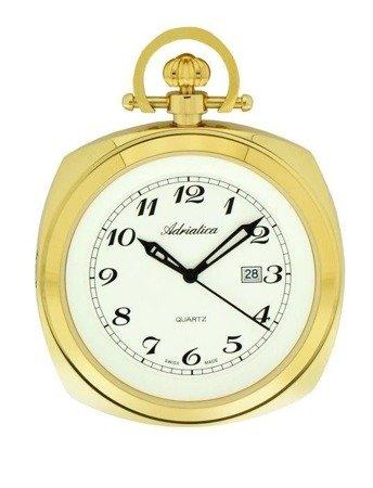 Zegarek Adriatica A1129.1322Q Kieszonkowy