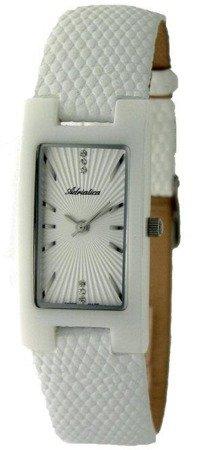 Zegarek Adriatica A3657.C213Q Ceramiczny