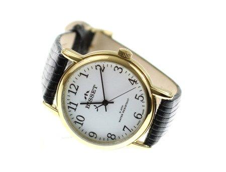 Zegarek Bisset BSCD60 GAWX 05B1 Męski