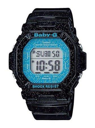 Zegarek Casio BG-5600GL-1ER Baby-G