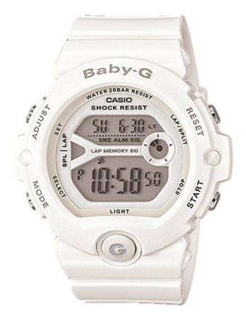 Zegarek Casio BG-6903-7BER Baby-G