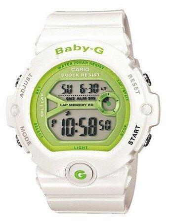 Zegarek Casio BG-6903-7ER Baby-G