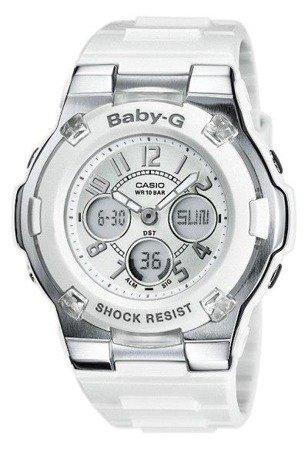 Zegarek Casio BGA-110-7BER Baby-G