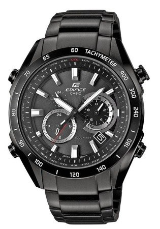 Zegarek Casio EQW-T620DC-1AER Edifice Wave Ceptor Tough Solar