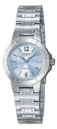 Zegarek Casio LTP-1177A-2A