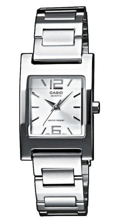 Zegarek Casio LTP-1283D-7AEF Klasyczny