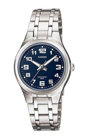 Zegarek Casio LTP-1310D-2BVEF Klasyczny