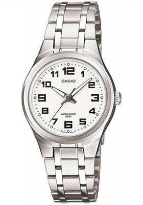 Zegarek Casio LTP-1310D-7BVEF Klasyczny
