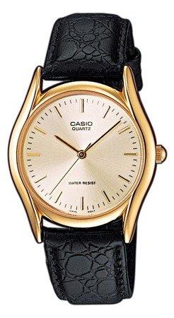 Zegarek Casio MTP-1154Q-7A Klasyczny