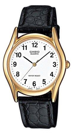 Zegarek Casio MTP-1154Q-7B Klasyczny