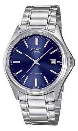 Zegarek Casio MTP-1183A-2AEF Klasyczny
