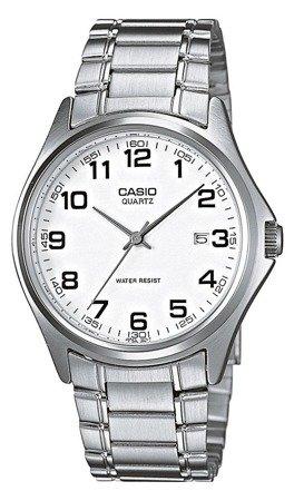 Zegarek Casio MTP-1183A-7BEF Klasyczny