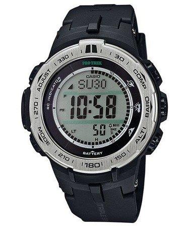 Zegarek Casio PRW-3100-1ER ProTrek