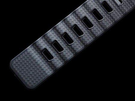 Zegarek Casio PRW-6000Y-1AER ProTrek