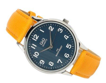 Zegarek Q&Q C214-812 Klasyczny