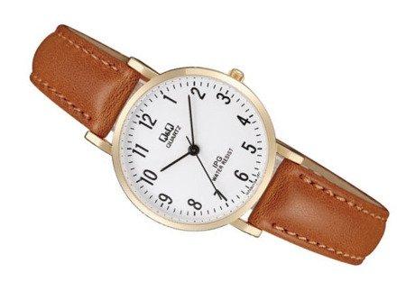 Zegarek Q&Q QZ03-104 Klasyczny