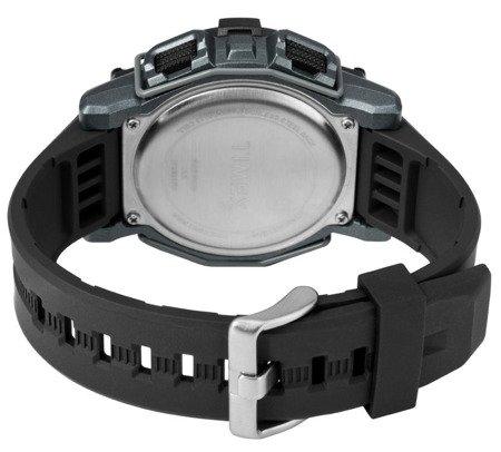 Zegarek Timex Expedition TW4B17900 męski