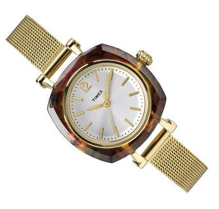 Zegarek Timex TW2P69900 Classic Collection