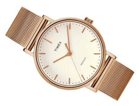 Zegarek Timex TW2R26400 Weekender Fairfield 37
