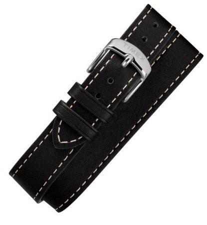 Zegarek Timex TW2R90000 Addison 25