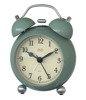 Budzik JVD SRP2809.4 Bell Alarm